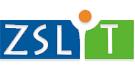 zslit-wojnicz-logo